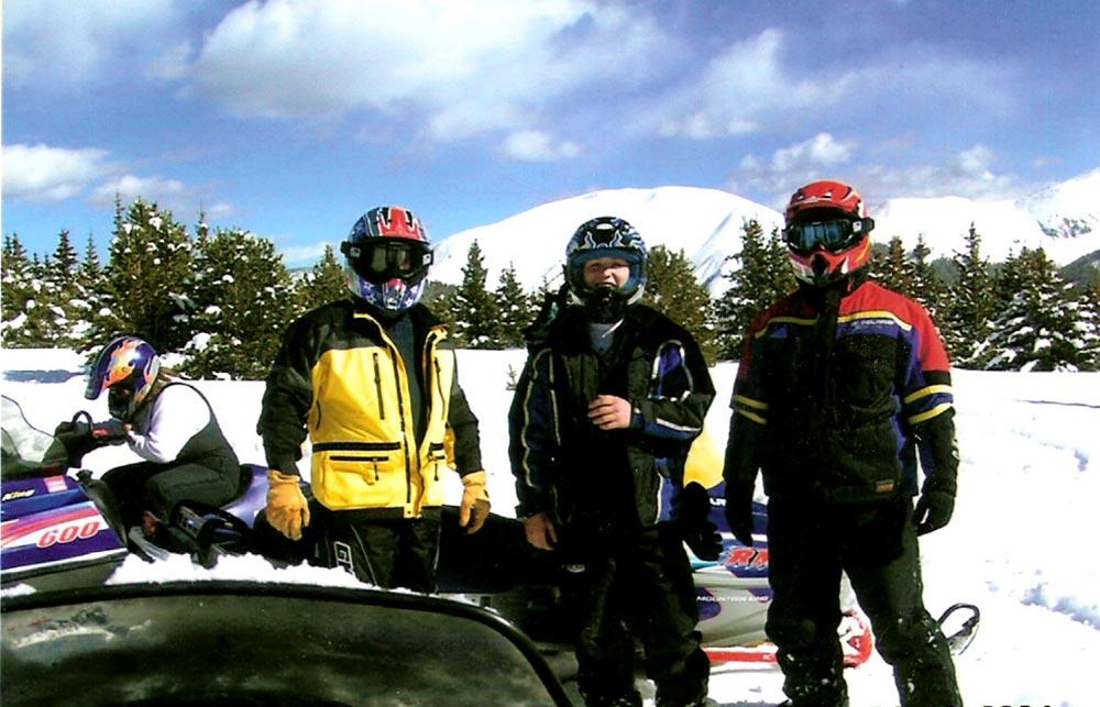 All Season Adventures Inc Snowmobile Atv Rentals Upcomingcarshq Com