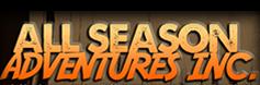 All Season Rentals