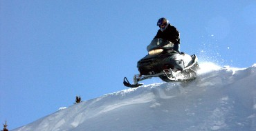 Snowmobile Rentals/Tours