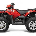 sportsman-550-ATV