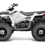 sportsman-570-ATV
